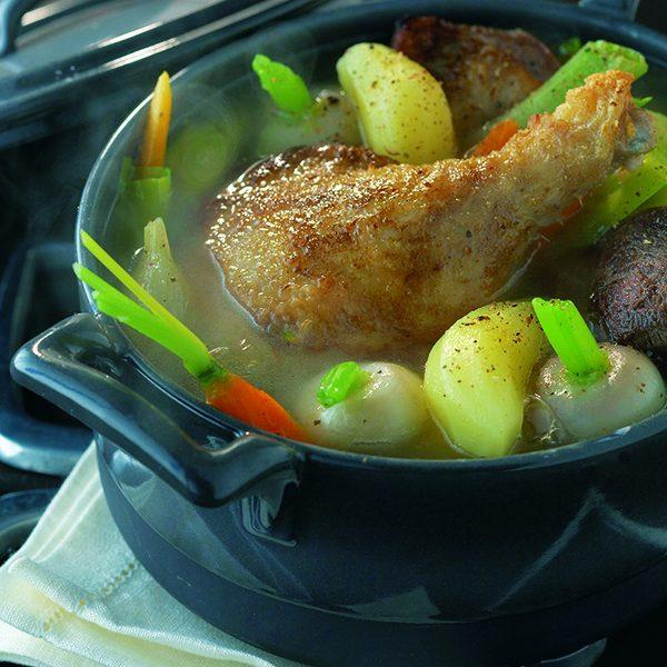 Ern hrungsnutzen le canard - Cuisiner les aiguillettes de canard ...